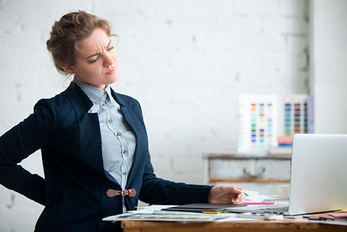 6 причин сменить работу