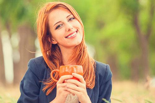 6 советов, как улучшить свою жизнь
