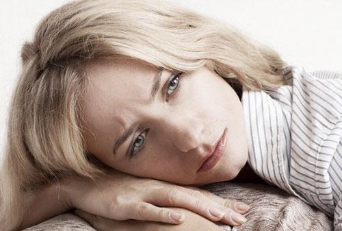 7 советов, как избавиться от плохого настроения навсегда