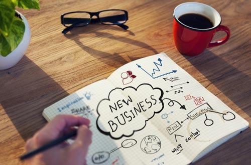 8 советов, которые следует игнорировать, если вы начинаете новый бизнес