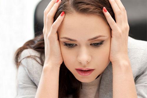 9 советов, как снять стресс