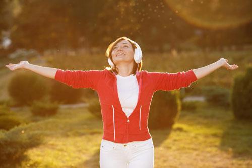 Аффирмации и позитивное мышление: вред или польза?