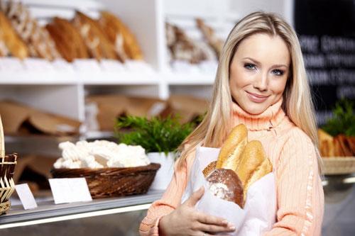 Есть хлеб вредно для здоровья: правда или миф?