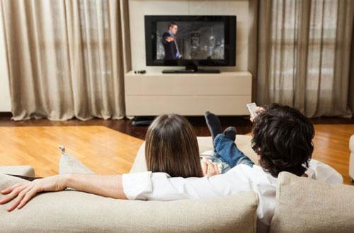 Какое влияние оказывают фильмы влияют на нашу психику и здоровье