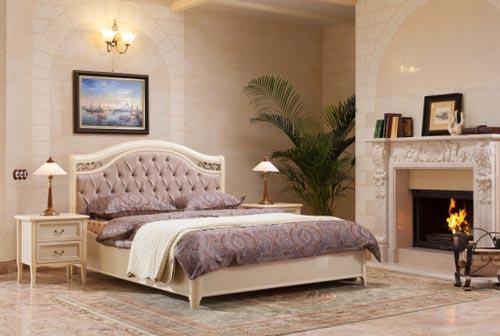 Стоит ли покупать готовый спальный гарнитур