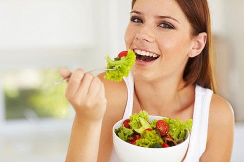 Как быстро похудеть без вреда своему здоровью?