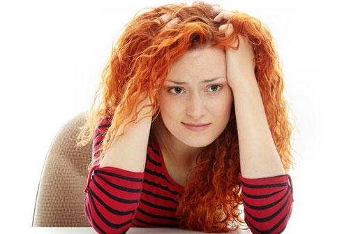 Как избавиться от тревоги? 4 простых, но действенных совета