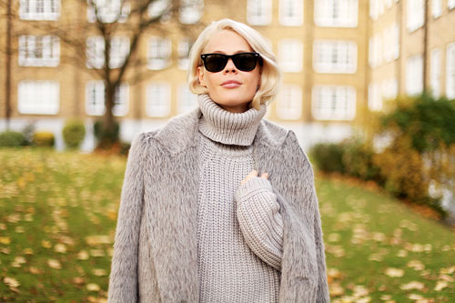 Как найти и купить женские свитера по скидкам в интернет магазинах