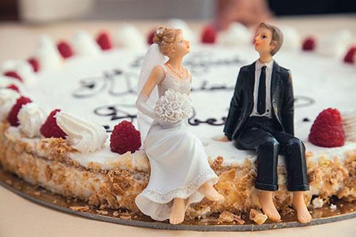 Как организовать свадьбу без профессионального тамады