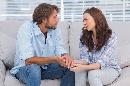 Как правильно подбирать слова, чтобы не ранить другого?