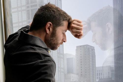 Как преодолеть личностный кризис? 4 совета