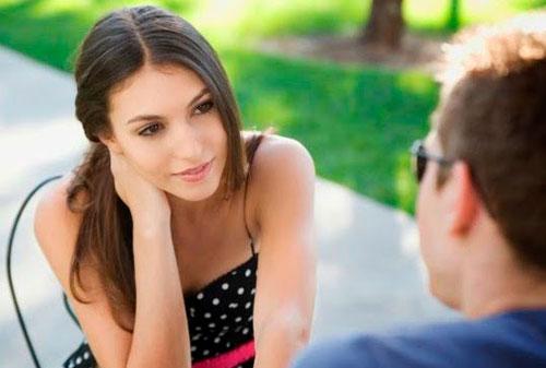 Как стать хорошим собеседником. 10 практичных советов