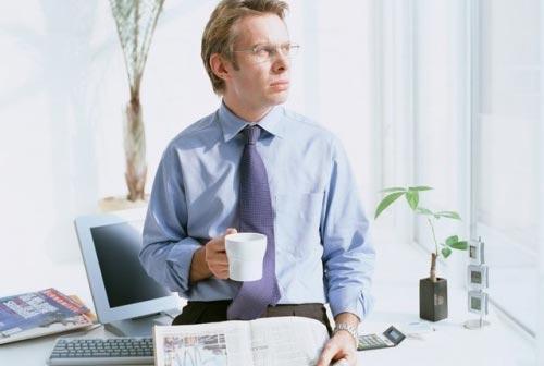8 советов, как вернуть мотивацию