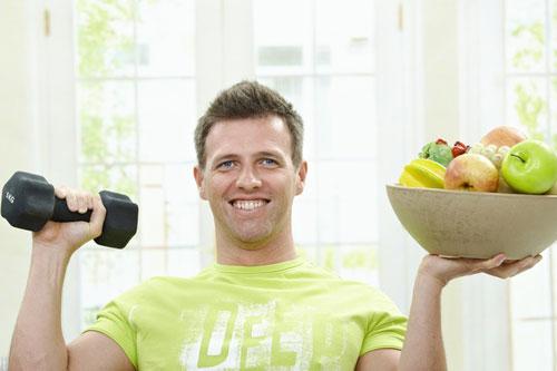 Как вырабатывать полезные привычки?