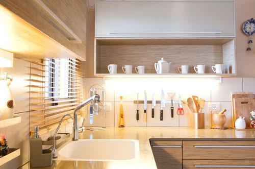 Какие мелочи для кухни облегчат ваш труд?