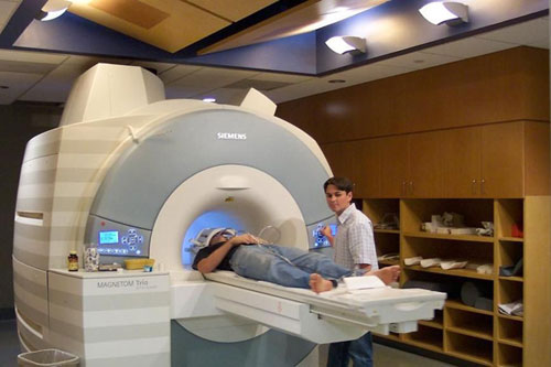 МТР головного мозга – возможность точного диагноза заболевания