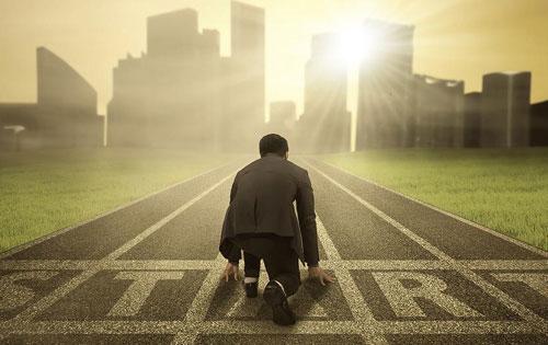 Начните действовать и ваша жизнь изменится
