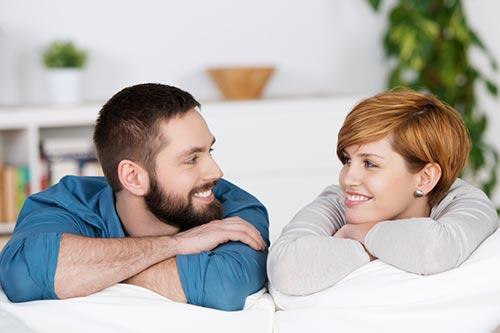 Нужен ли лидер в семейных отношениях?