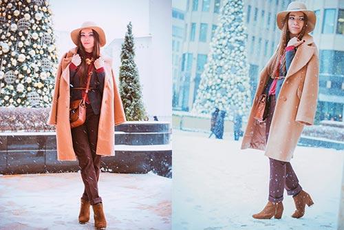 Обувь на зиму - как сделать правильный выбор?