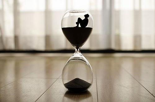 Почему важно ценить время и как этому научиться?