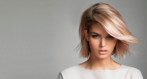 Полезные советы для сохранения красоты волос