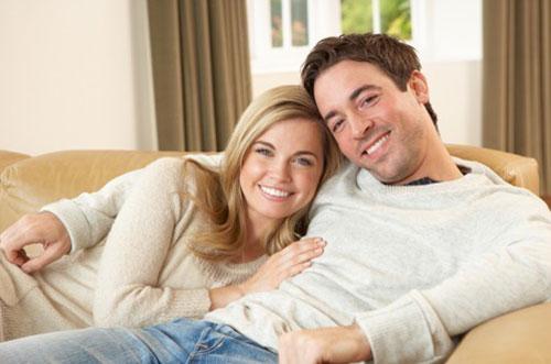 Нужны ли знания психологии в семейной жизни?