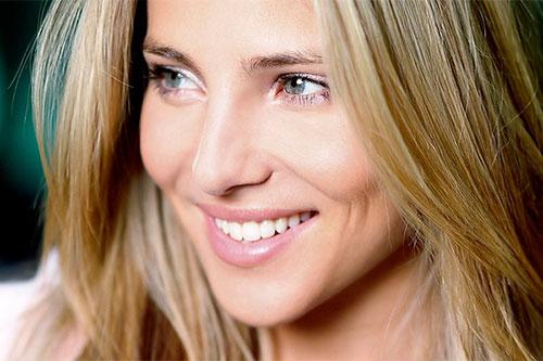 Сколько стоят зубные импланты