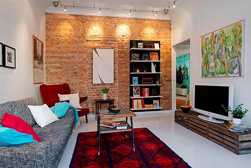 Советы по украшению своего жилища
