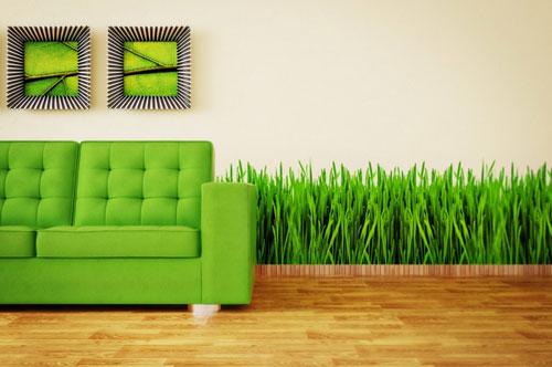 Топ-10 экологических решений для дома