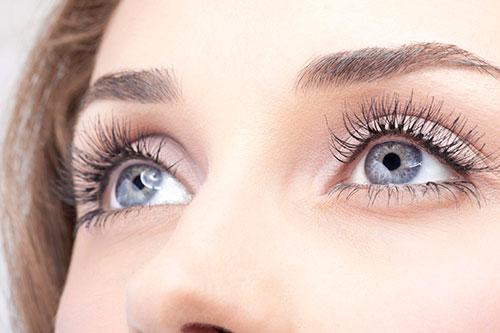 Способы хирургического вмешательства при заболеваниях глаз