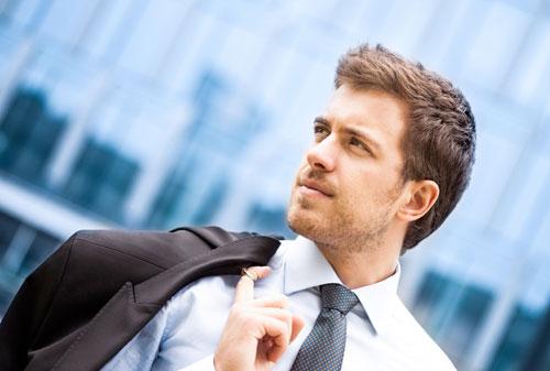 10 качеств начинающего бизнесмена