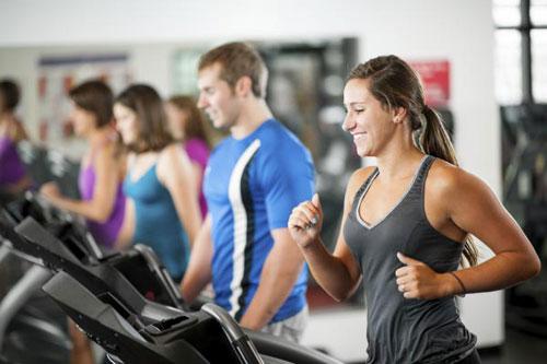 10 мифов о спорте и фитнесе, опровергнутых наукой