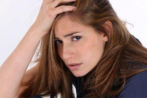 10 причин избавиться от чувства вины