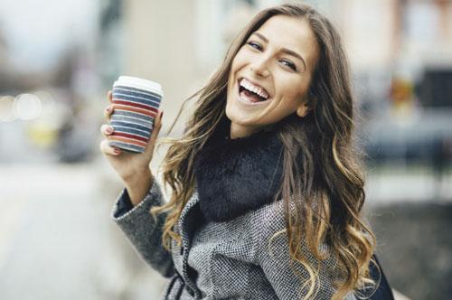 10 причин быть по жизни оптимистом