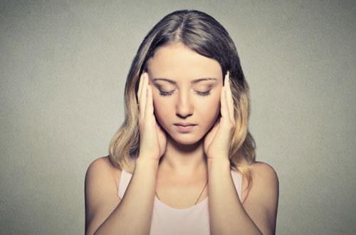 10 советов по поддержанию психического здоровья