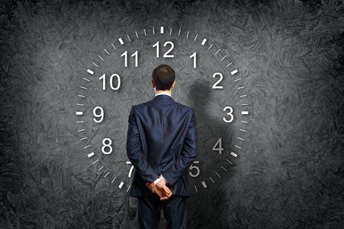 10 советов, как управлять своим временем