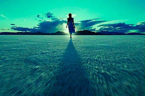 15 способов придать больше смысла своей жизни