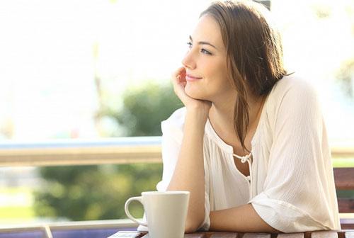 20 советов, которые помогут улучшить вашу жизнь