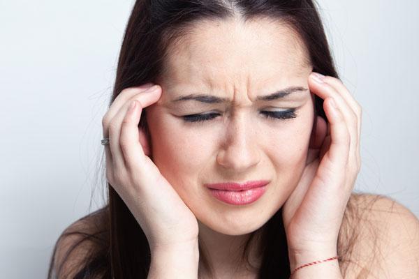 4 fakta o golovnoj boli i migreni