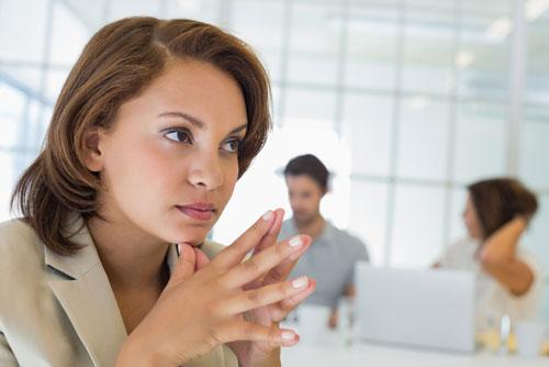 5 мифов о бизнесе