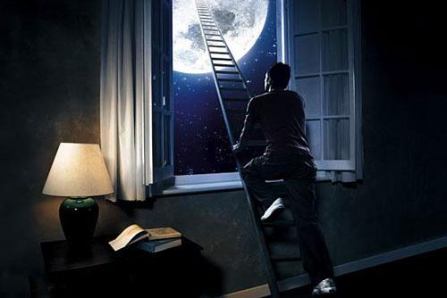 5 преимуществ осознанных сновидений