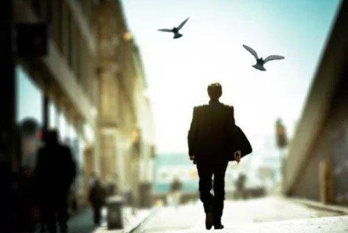 5 основных препятствий на пути к успеху