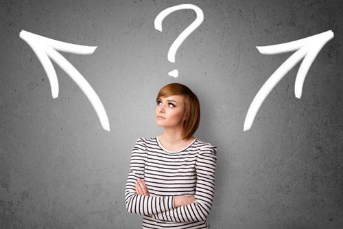 5 практических способов развить интуицию