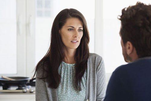 5 способов сказать «нет», не обидев человека