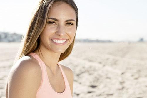 7 шагов, чтобы стать более счастливым человеком