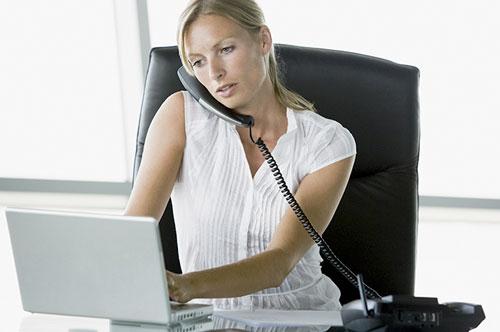 7 советов трудоголикам