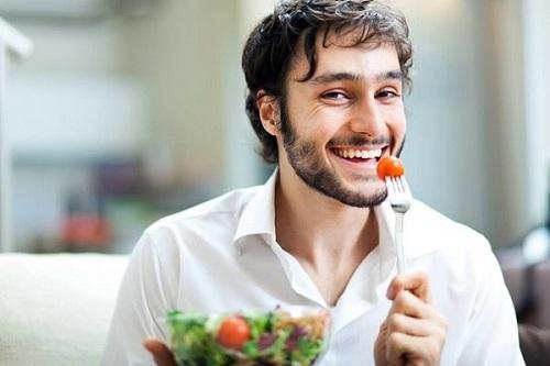8 советов для здоровой, долгой жизни