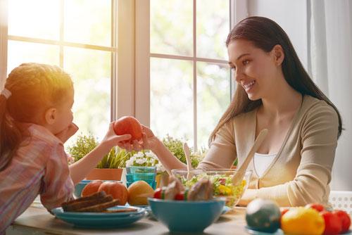 8 простых способов жить без токсинов