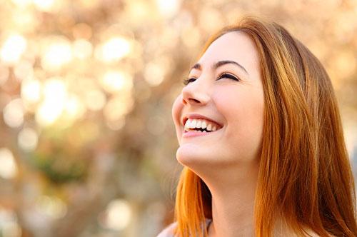 9 способов быстрого улучшения самочувствия и настроения