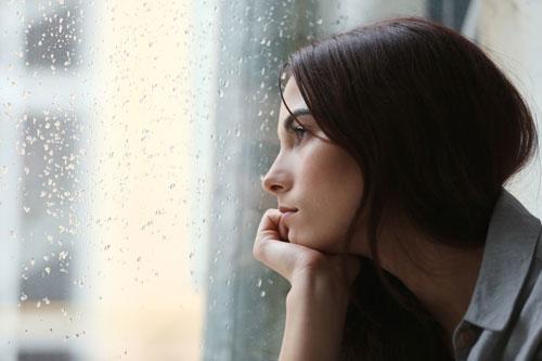 7 советов по борьбе с апатией